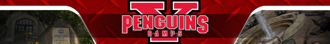 Youngstown State Basketball